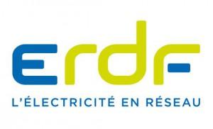 ERDF poursuit son avancée dans l'Open Data au côté d'Etalab
