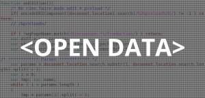 Open Data Camp : la vie quotidienne en données – 17/10