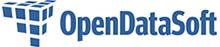 logo_opendatasoft