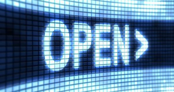 L'open data doit se rendre plus accessible au public