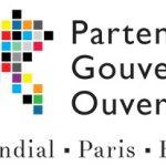 Partenariat pour un Gouvernement Ouvert – Paris 7/9 Déc. 16
