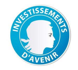 Lancement d'un nouvel appel à projets OpenData dans le cadre du Programme d'Investissements d'Avenir (PIA)