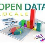 Open Data Locale : première restitution le 27 avril à Créteil